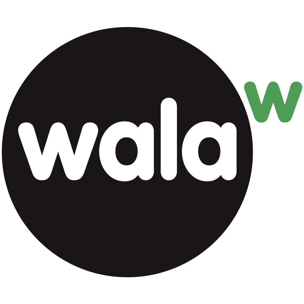 logo-wala