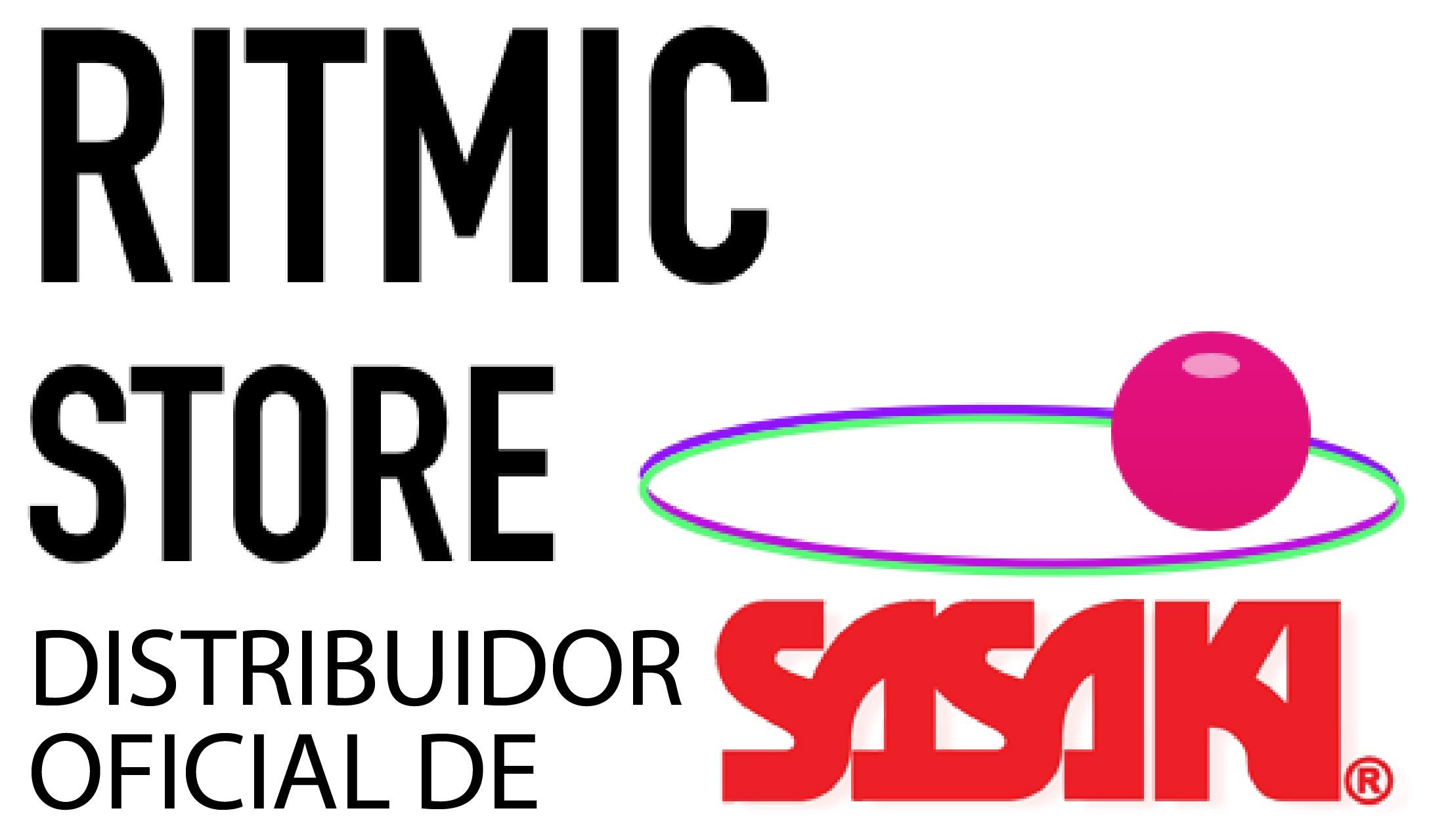 logo-ritmic-bcn