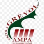 Escola Grèvol